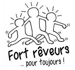 26_FortReveurs_01