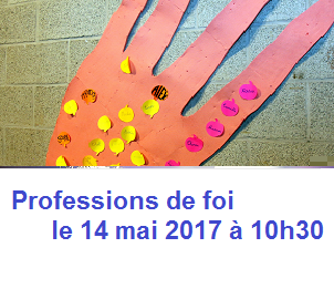 Act_Logo_20170514_Professions