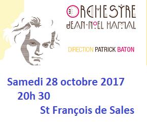 Act_Logo_20171018