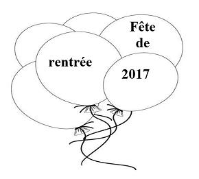 Act_Logo_FeteRentrée_2017