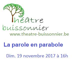 Act_Logo_TheatreParabole_20171119