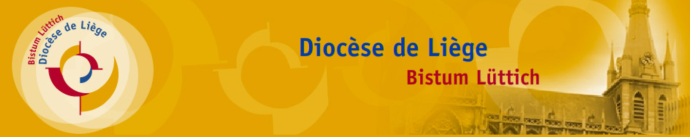 DioceseLiege