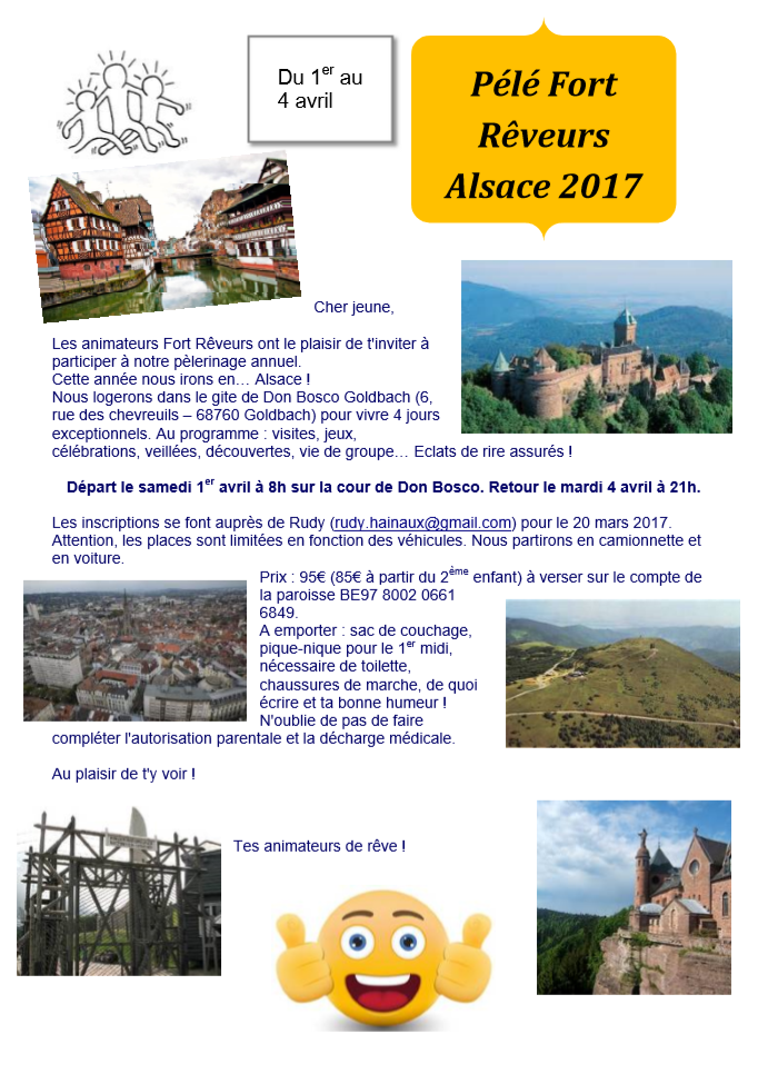 FortReveurs_20170401_Alsace