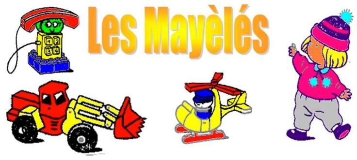 img-les-mayele