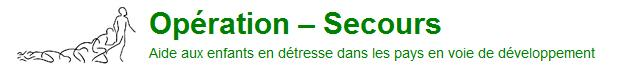 OperationSecours