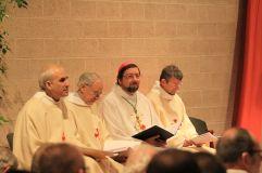 ordination-rodney-liege-004