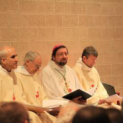 ordination-rodney-liege-004