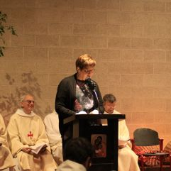 ordination-rodney-liege-029
