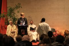 ordination-rodney-liege-031
