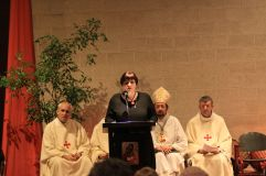 ordination-rodney-liege-037