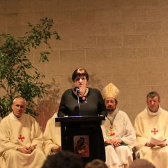 ordination-rodney-liege-037
