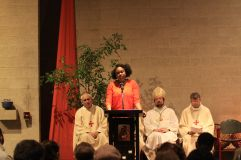 ordination-rodney-liege-050