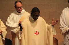 ordination-rodney-liege-081