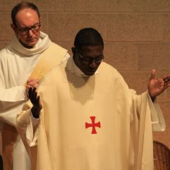 ordination-rodney-liege-081