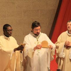 ordination-rodney-liege-082