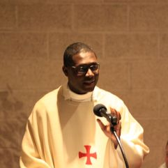 ordination-rodney-liege-092