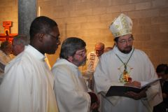 ordination-rodney-liege-118