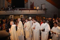 ordination-rodney-liege-133