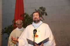 ordination-rodney-liege-137