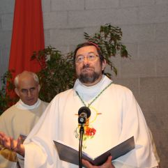 ordination-rodney-liege-137
