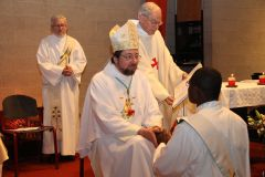 ordination-rodney-liege-150