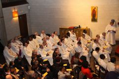 ordination-rodney-liege-156