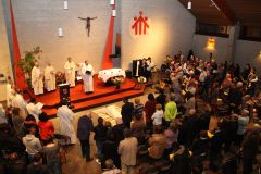 ordination-rodney-liege-157