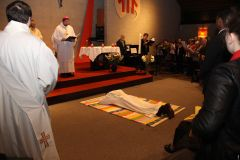 ordination-rodney-liege-163
