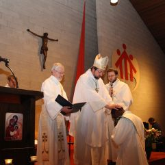 ordination-rodney-liege-167
