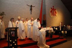 ordination-rodney-liege-197