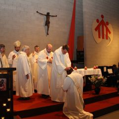 ordination-rodney-liege-197