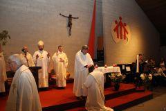 ordination-rodney-liege-201