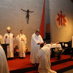 ordination-rodney-liege-201