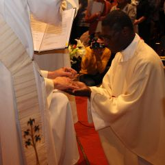 ordination-rodney-liege-206