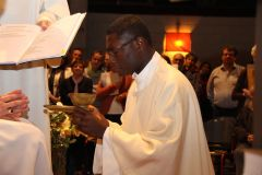 ordination-rodney-liege-213