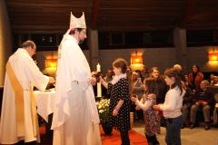 ordination-rodney-liege-231