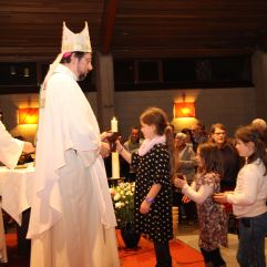 ordination-rodney-liege-231