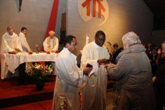 ordination-rodney-liege-232