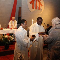 ordination-rodney-liege-232