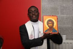 ordination-rodney-liege-291
