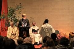PS_ordination-rodney-liege-031