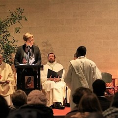 PS_ordination-rodney-liege-031