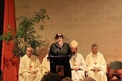 PS_ordination-rodney-liege-037