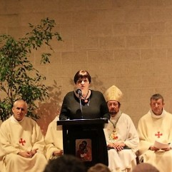 PS_ordination-rodney-liege-037
