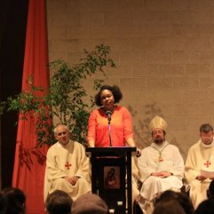 PS_ordination-rodney-liege-050
