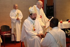 PS_ordination-rodney-liege-060-150