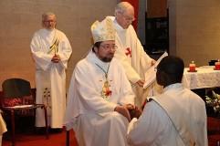 PS_ordination-rodney-liege-060-150