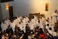 PS_ordination-rodney-liege-060-156