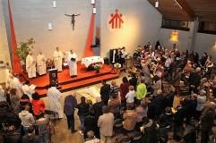 PS_ordination-rodney-liege-060-157