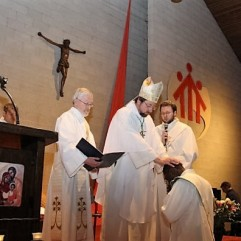PS_ordination-rodney-liege-060-167